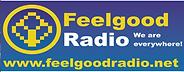 radio 089
