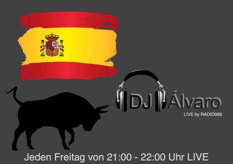 RADIO089-Freitag