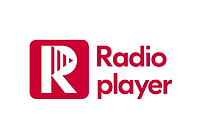 Radioplayer.png