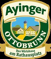Ayinger Ottobrunn