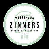 Wirtshaus_Zinner_Positiv_CMYK-400x400.pn