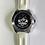 Thumbnail: DJWOIFERL Armbanduhr in 2 Farben