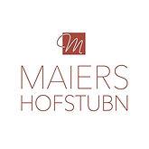 Maiers Hofstubn.jpg