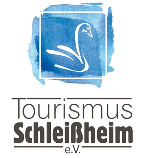 Tourismus_Osh.jpg