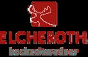 freie-trauung-elcheroth-logo.png