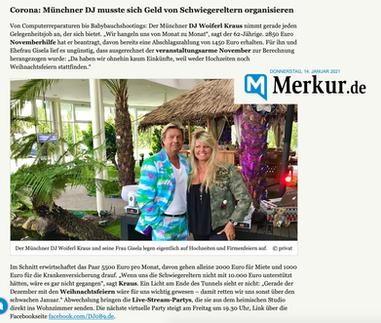 Münchner Merkur 14.01.2021 online .png