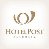 Hotel Post Aschheim