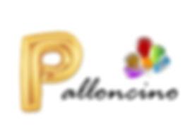 palloncino.jpg