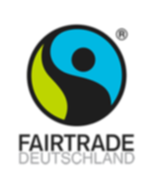 fairtrade-logo.png