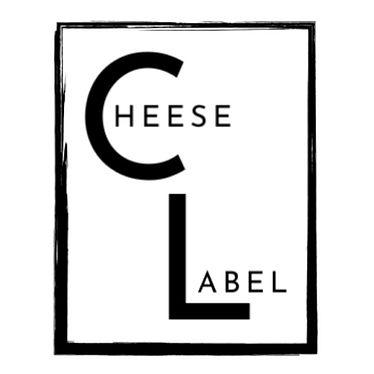 CheeseLabel.jpg