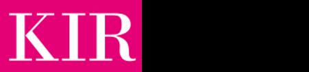logo-kir-muenchen.png