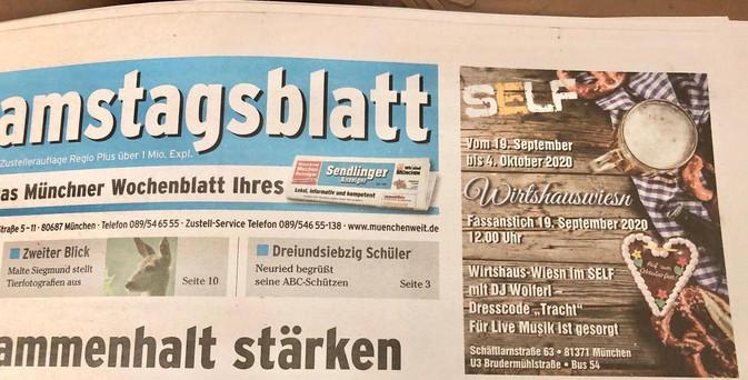 Samstagsblatt 12.09.2020.jpg