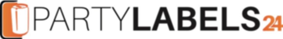 logo_partylabels24.jpg