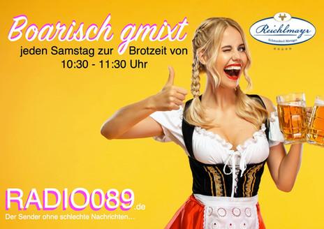 RADIO089-boarisch