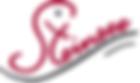 Steinsee-logo.png