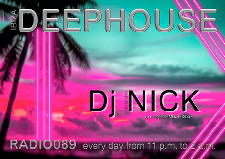 RADIO089-DJNICK