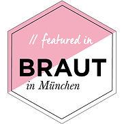 Badge_Braut_in_München.jpg