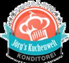 Logo_joerg.png