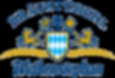 logo-166.png