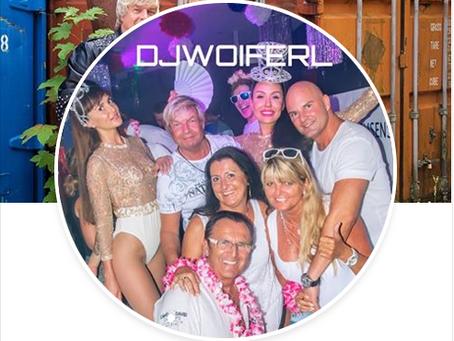 DJWOIFERL - BLOG089 * 01. - 14.07.2019