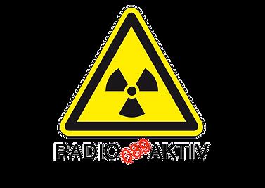 RADIO 089, radio 089 aktiv, radio 089 münchen