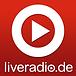 liveradio.png