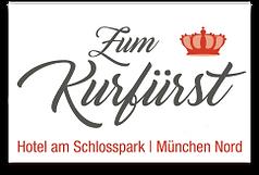 Zum Kurfürst Oberschleißheim