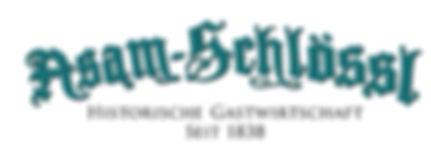 Asam-Schlössl-Logo-Grün1.jpg