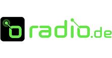 radio.de.png
