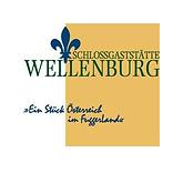 schlossgasttätte Wellenburg