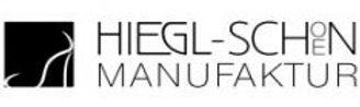 logo-hiegl-schoen-e1492527373938.jpg