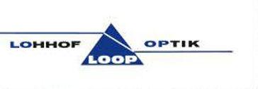 Loop1 Kopie.jpg
