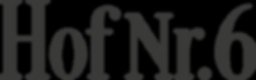 HOF001.1-Logo-RZ-V2.png