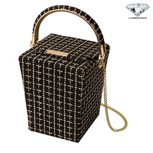 Tasche BOX
