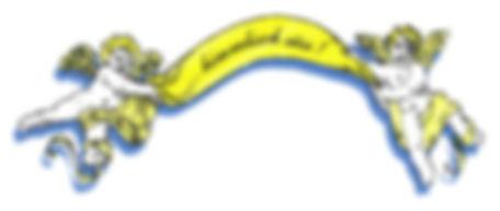 logo_hp.jpg