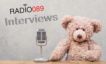 Radio 089, RADIO 089
