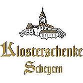 Klosterschenk Scheyern