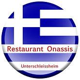 ONASSIS Unterschleißheim