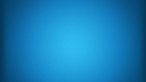 Gradiente azul.png