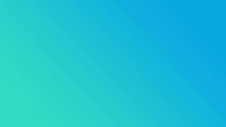 WhatsApp Image 2021-07-27 at 11.17.18.jpeg