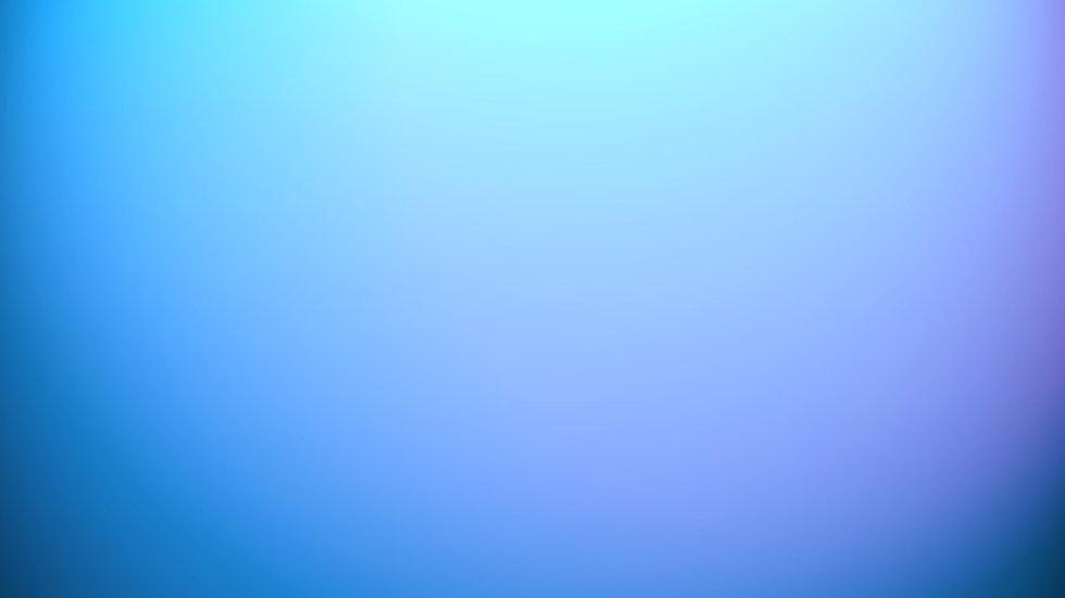 WhatsApp Image 2021-07-27 at 11.17.18 (2).jpeg