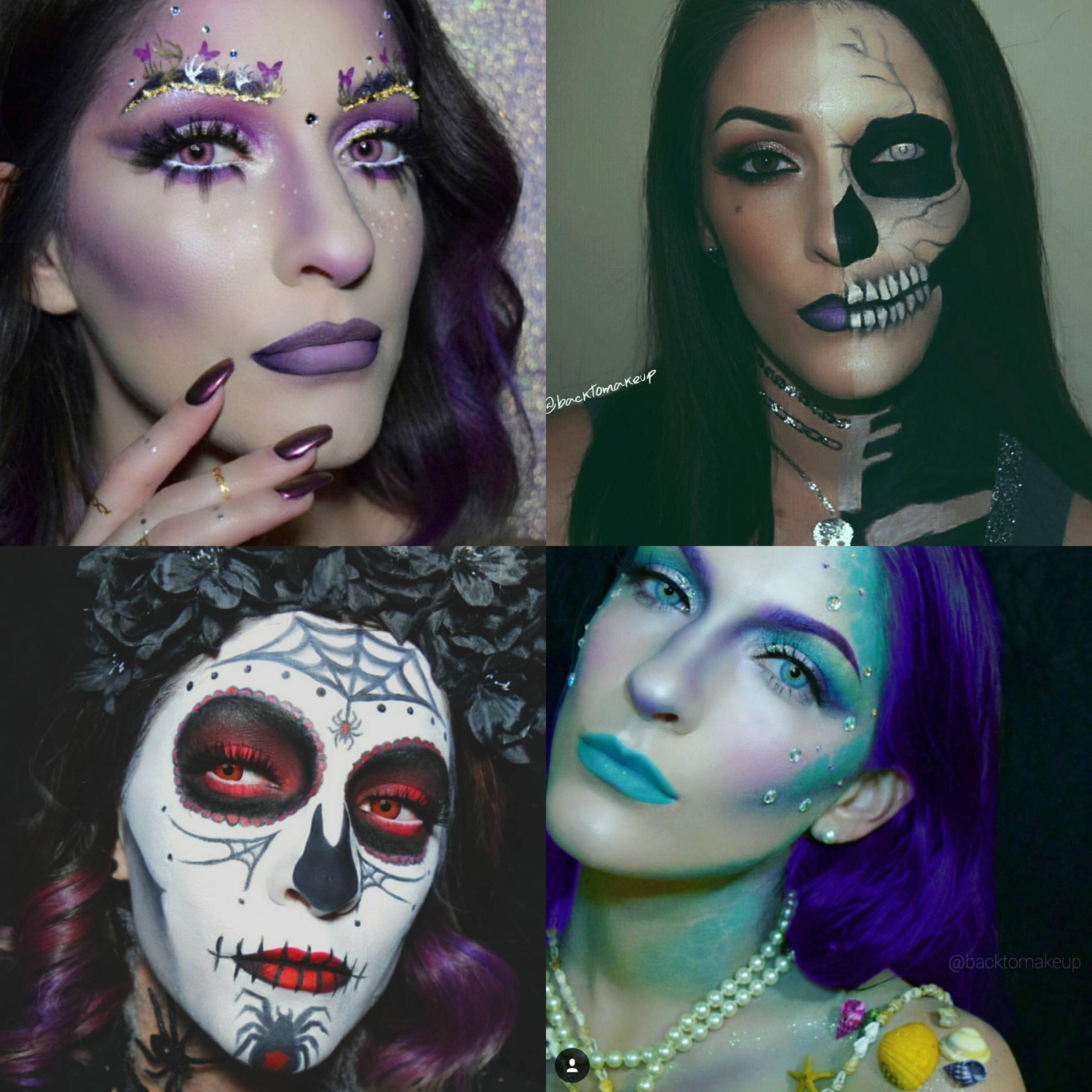 Halloween/Drag/Other