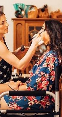 makeup artist, south florida, wedding makeup, makeup, bridal makeup, south florida makeup artist