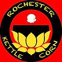 RKC Logo.jpg
