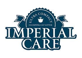 imperial_care_logo