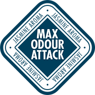 IC-max-odour-attack logo.png
