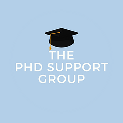 The PhD support group (1).png