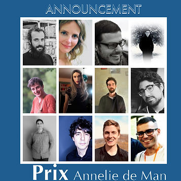 Prix2020composerfinalists.jpg