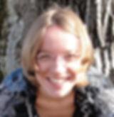 Sonja Leipold.jpg