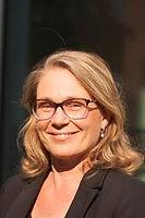 Cecilia van Stigt.jpg